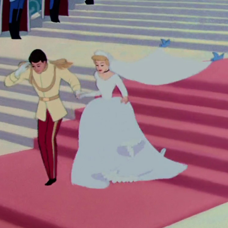 Which is the best disney princess wedding dress? - Disney Princess ...