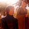 I wish Tyrion&Sansa had more screen time to develop as a couple