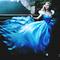 ★ Scarlett Johansson (Disney's Dream Portrait Series, 2007) ★