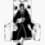 Itachi Uchiha | Naruto Shippuden