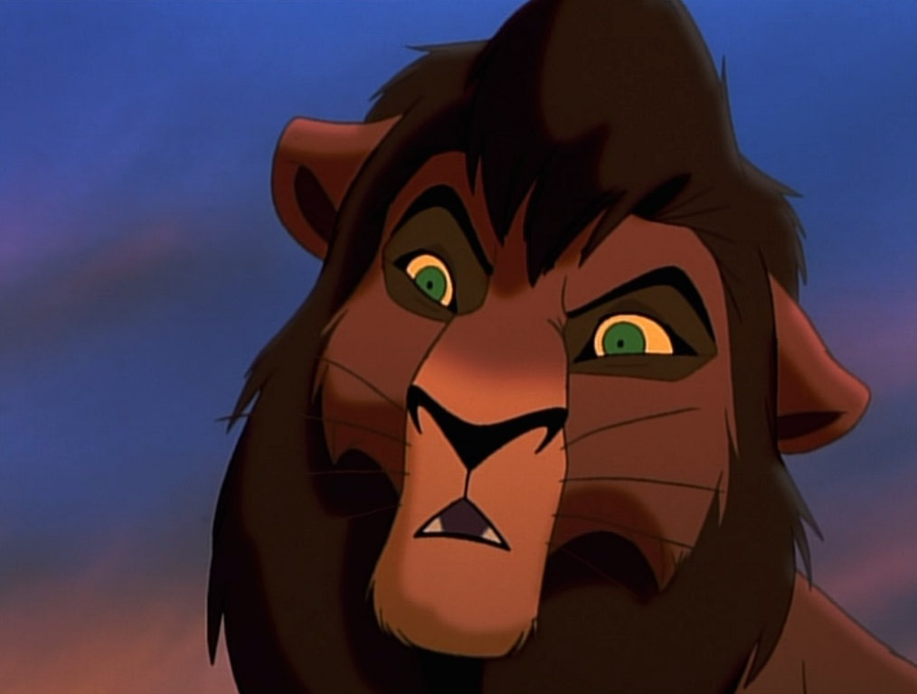 kovu lion guard wiki