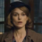 Keira Knightley (for 'The Imitation Game')