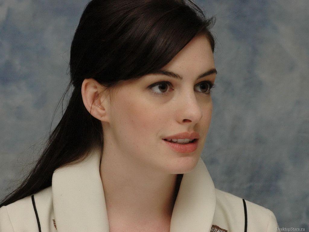 Anne Hathaway Kate Winslet Who Do ты Prefer фильмы
