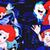 ★ Ariel's Secret Grotto/Part of Your World ★