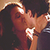 Damon & Elena (The Vampire Diaries)