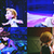★ Elsa and Anna/The Accident/The Trolls/Elsa Isolated ★