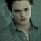 "-Twilight_Fan- : ""I don't want to be a monster"""