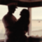 Logan & Veronica