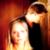 Buffy & エンジェル