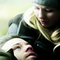 Neal & Emma