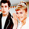 I still watch Grease quite often