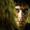 The way Bellamy looks at Clarke.