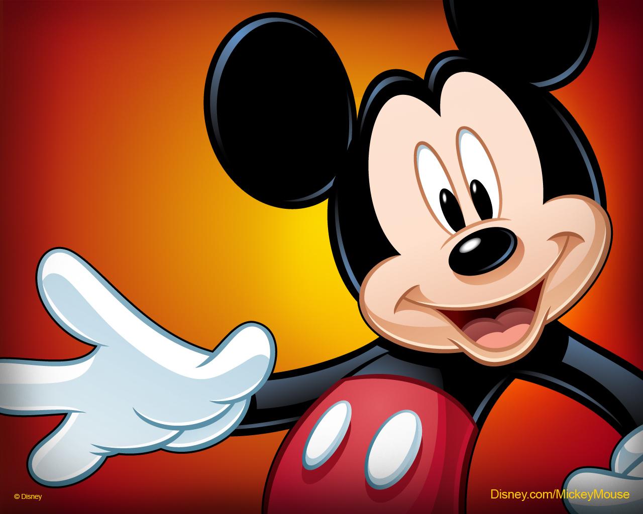 My 8th yêu thích Mickey chuột and Những người bạn character vs my 8th yêu  thích Looney Tunes character! Who do bạn like more? - những người nghiện phim  hoạt hình thời