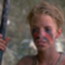 Jack (Lord of the Flies)