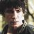 1) Bellamy.