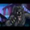The Werewolf/DoubleDay