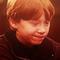 5. Ron Weasley