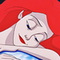★ I hate when people bash Ariel for leaving her family for Eric ★