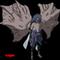 Sasuke Uchiha (Curse Mark Level 2)
