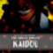 One of the Yonko, 'Kaidou'