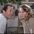 5.Bruce Willis and Cybill Shepherd in MOONLIGHTING // liberiangirl_mj