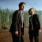11.Mulder & Scully X FILES: I WANT TO BELIEVE (2008) // simovska
