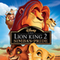 The Lion King 2