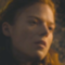 """Ygritte - """"You know nothing, Jon Snow"""""""