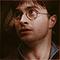 Harry's bravery