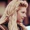2 ~ Lagertha