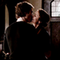 Elena&Damon