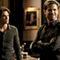 Alaric&Damon
