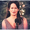 """twihard 203 : """"We will cherish and protect her forever"""""""