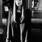 Zoe from American Horror Story;Season 3