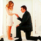 Big proposes to Carrie {Satc - Film 1}