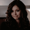2. Katherine