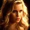 4. Rebekah