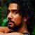 1. Sayid