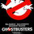 147. Ghostbusters