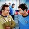 ...like Star Trek