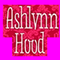 AShlynn Hood