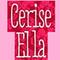 Cerise Ella