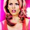 female: naomi clark