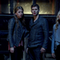 The Originals 2x22 ''Ashes to Ashes''