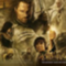 10th The Lord of the Rings: The Return of the King [$1,119,929,521]