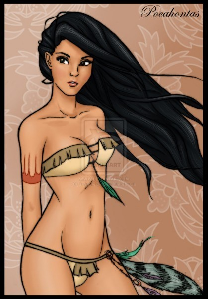 Thank for fifty shades of grey disney princess like