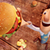 1.Cloudy with a Chance of Meatballs (2009) / SherlockStark