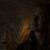 Cersei is arrested