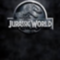 Yes! 'Jurassic World' is now the BEST in the franchise!