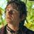 Favorite Character: Bilbo Baggins